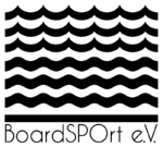 BoardSPOrt e.V.